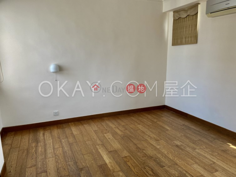 Property Search Hong Kong | OneDay | Residential, Sales Listings, Stylish 2 bedroom on high floor | For Sale