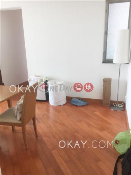香港搵樓|租樓|二手盤|買樓| 搵地 | 住宅|出售樓盤3房2廁,星級會所,可養寵物《深灣軒2座出售單位》