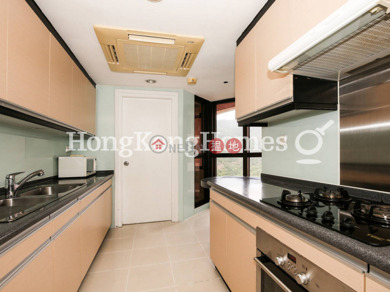 HK$ 78,000/ month Pacific View Block 3 Southern District 4 Bedroom Luxury Unit for Rent at Pacific View Block 3