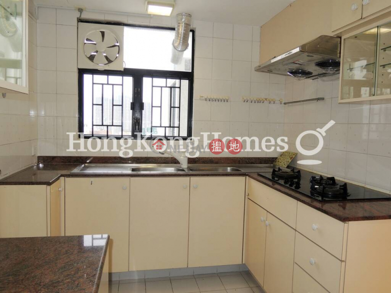 3 Bedroom Family Unit for Rent at Lyttelton Garden | 17-29 Lyttelton Road | Western District, Hong Kong Rental | HK$ 41,000/ month