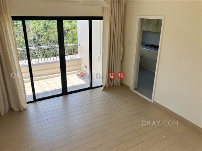 Property Search Hong Kong | OneDay | Residential Sales Listings Nicely kept 3 bed on high floor with sea views | For Sale