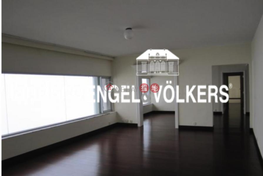 香港搵樓|租樓|二手盤|買樓| 搵地 | 住宅-出售樓盤山頂4房豪宅筍盤出售|住宅單位