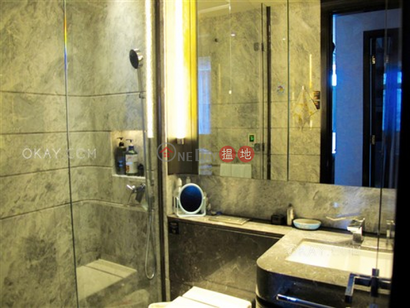 HK$ 48,000/ 月|天鑄 2期 1座-九龍城|3房2廁,露台天鑄 2期 1座出租單位