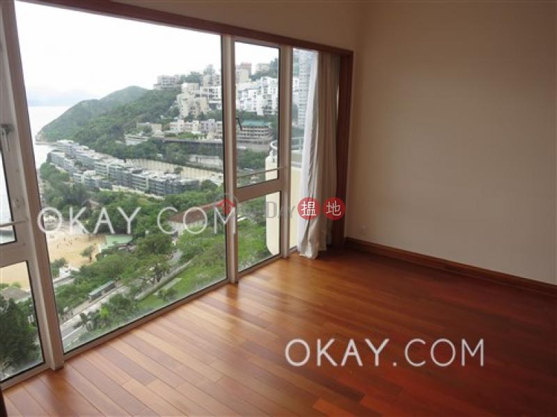 HK$ 85,000/ 月|影灣園4座|南區2房2廁,海景,星級會所,連車位《影灣園4座出租單位》