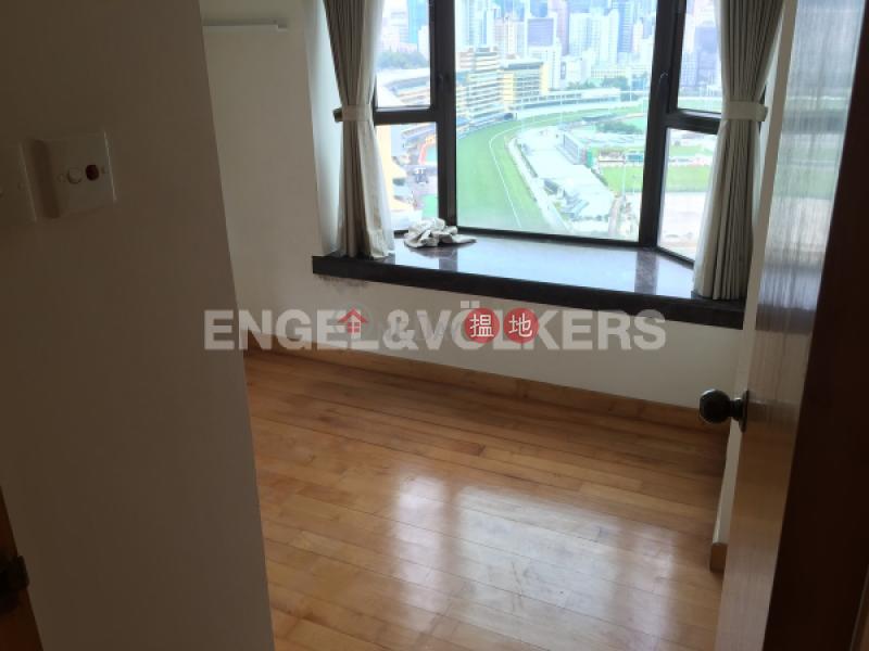 香港搵樓|租樓|二手盤|買樓| 搵地 | 住宅-出售樓盤跑馬地兩房一廳筍盤出售|住宅單位