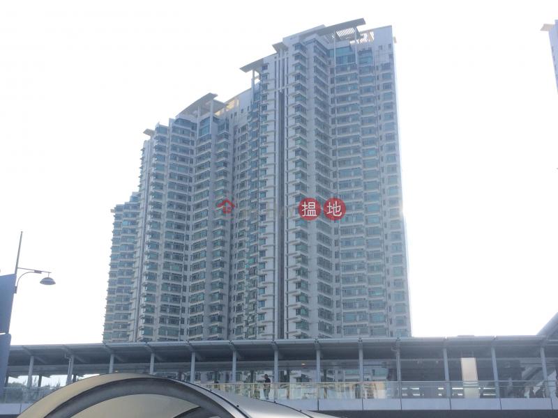Tung Chung Crescent, Phase1, Block 3 (Tung Chung Crescent, Phase1, Block 3) Tung Chung 搵地(OneDay)(1)