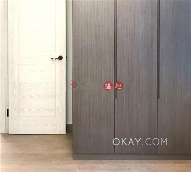 3房2廁,實用率高,極高層,星級會所《樂信臺出租單位》|樂信臺(Robinson Heights)出租樓盤 (OKAY-R82799)