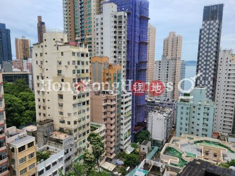 學士台第3座兩房一廳單位出租|西區學士台第3座(Academic Terrace Block 3)出租樓盤 (Proway-LID182595R)_0