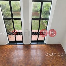 4房3廁,露台,獨立屋紅梅閣出租單位|紅梅閣(Strawberry Hill)出租樓盤 (OKAY-R15313)_0