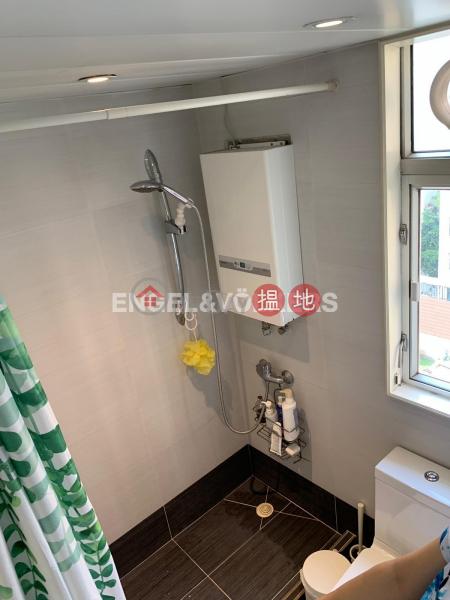 西半山一房筍盤出售|住宅單位|58-62堅道 | 西區-香港-出售-HK$ 740萬