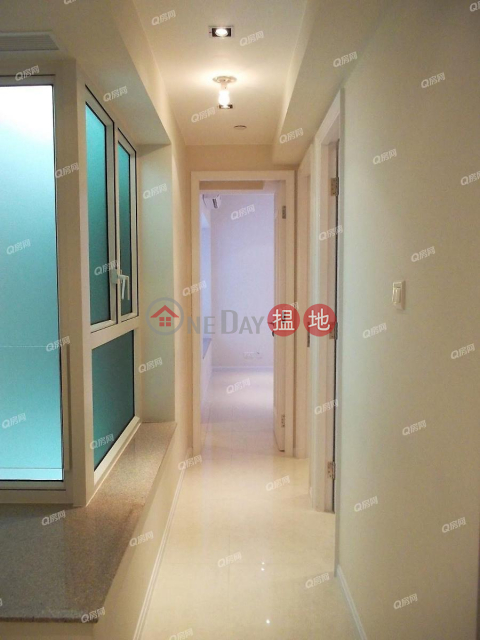 One West Kowloon | 3 bedroom Low Floor Flat for Sale|One West Kowloon(One West Kowloon)Sales Listings (QFANG-S72875)_0