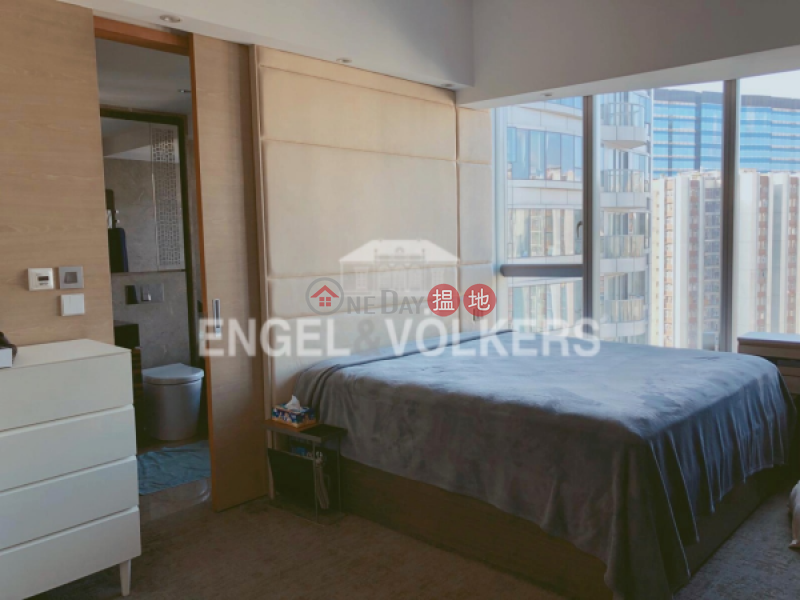 Property Search Hong Kong   OneDay   Residential, Sales Listings 2 Bedroom Flat for Sale in Quarry Bay