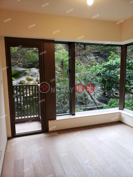 香島3房1.5廁《香島租盤》|33柴灣道 | 東區|香港出租|HK$ 50,000/ 月