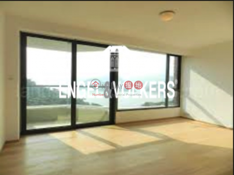 4 Bedroom Luxury Flat for Sale in Repulse Bay | Belgravia Belgravia Sales Listings
