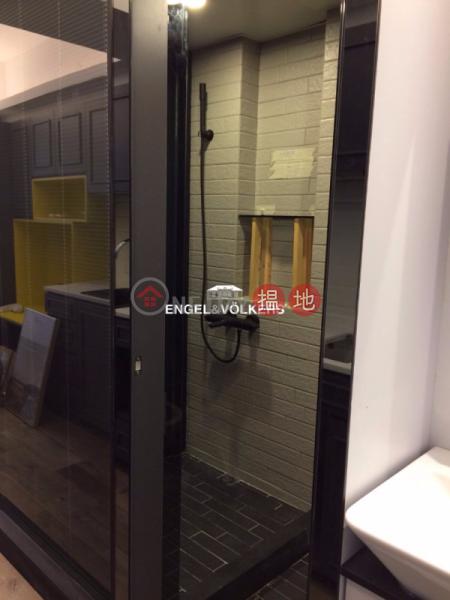 香港搵樓|租樓|二手盤|買樓| 搵地 | 住宅-出售樓盤-西營盤一房筍盤出售|住宅單位