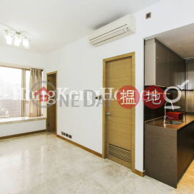 1 Bed Unit at Harbour Pinnacle   For Sale Harbour Pinnacle(Harbour Pinnacle)Sales Listings (Proway-LID158010S)_0