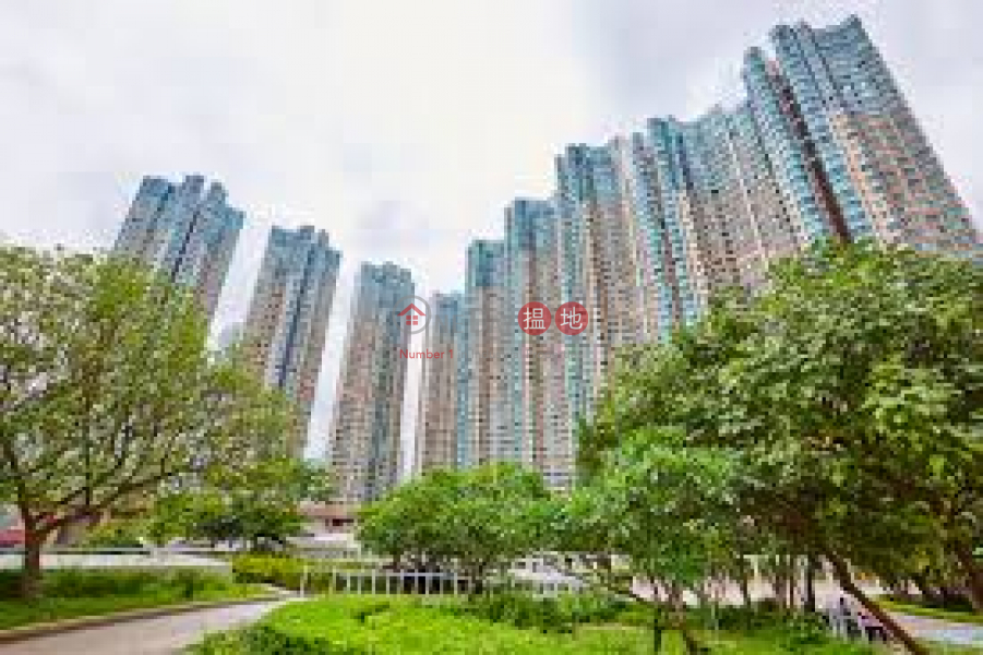 Property Search Hong Kong | OneDay | Residential | Sales Listings | near olympic station