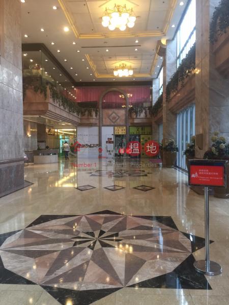香港搵樓|租樓|二手盤|買樓| 搵地 | 寫字樓/工商樓盤出售樓盤118干諾道西