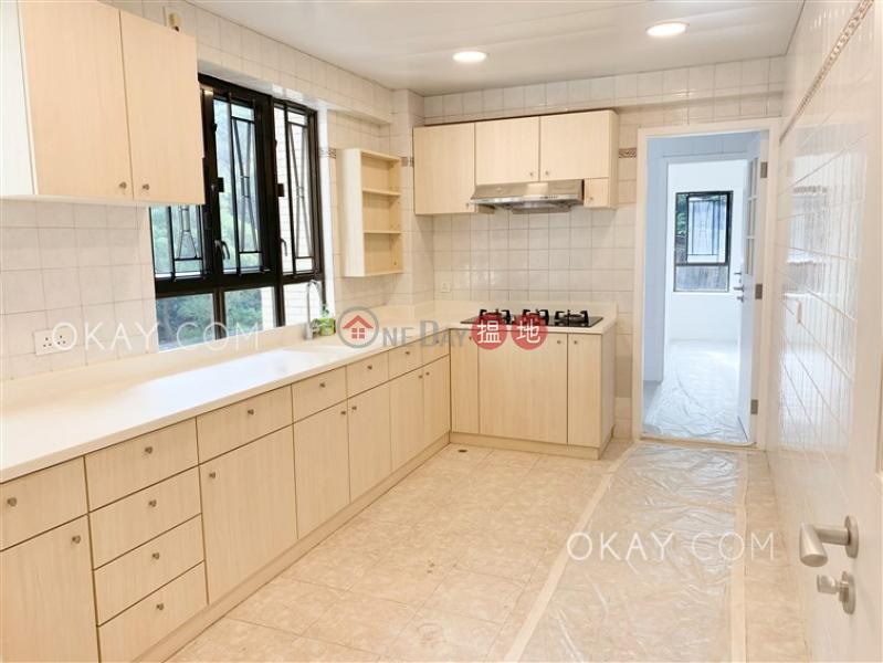 慧雅閣B座-中層-住宅|出租樓盤HK$ 68,000/ 月