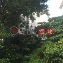 Mayflower Mansion,Tai Hang, Hong Kong Island
