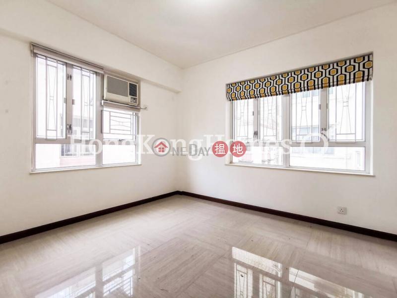 海華大廈未知-住宅出租樓盤HK$ 46,000/ 月