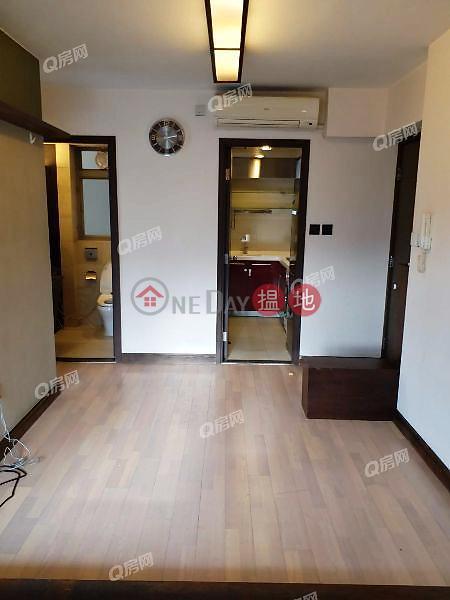 HK$ 22,000/ month Tower 1 Grand Promenade, Eastern District Tower 1 Grand Promenade | 2 bedroom Low Floor Flat for Rent