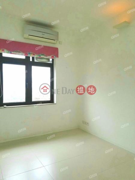 Villa Rocha | 3 bedroom Mid Floor Flat for Rent, 10 Broadwood Road | Wan Chai District, Hong Kong, Rental HK$ 65,000/ month
