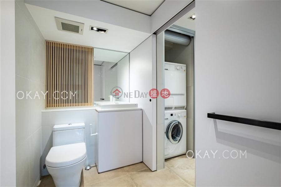 2房1廁,實用率高,星級會所《樂信臺出售單位》 樂信臺(Robinson Heights)出售樓盤 (OKAY-S81623)