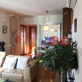 Tower 3 Island Resort | 2 bedroom High Floor Flat for Sale|Tower 3 Island Resort(Tower 3 Island Resort)Sales Listings (QFANG-S67587)_0