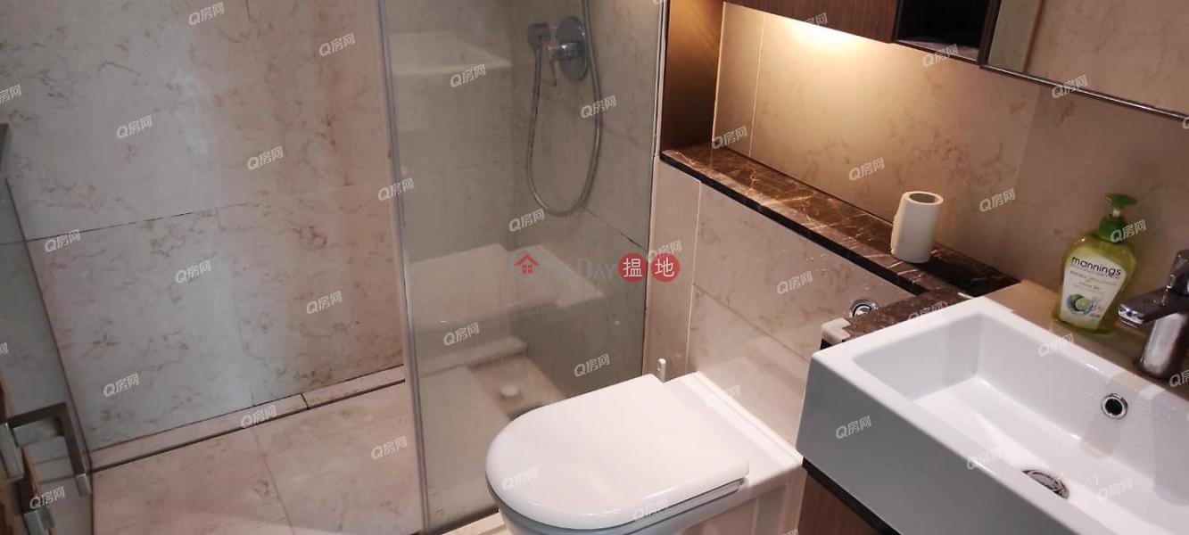 譽都 低層 住宅-出售樓盤 HK$ 720萬