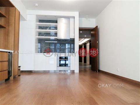 Luxurious 2 bedroom with terrace   Rental Resiglow(Resiglow)Rental Listings (OKAY-R323154)_0