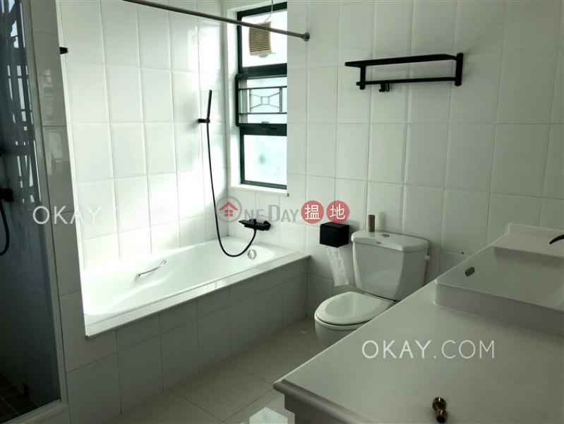 HK$ 55,000/ 月 兩塊田村 西貢5房5廁,露台,獨立屋《兩塊田村出租單位》