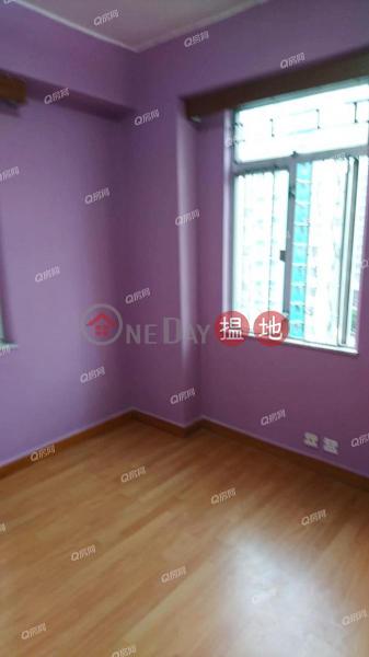 地段優越,乾淨企理,廳大房大《合益中心買賣盤》31合益路 | 元朗-香港|出售HK$ 560萬
