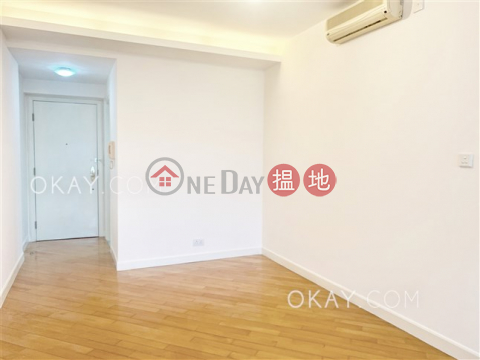 Luxurious 2 bedroom in Kowloon Station | For Sale|Sorrento Phase 1 Block 6(Sorrento Phase 1 Block 6)Sales Listings (OKAY-S105419)_0
