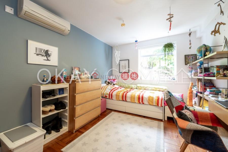 3房2廁,獨立屋莫遮輋村出售單位-莫遮輋路 | 西貢-香港出售|HK$ 2,580萬
