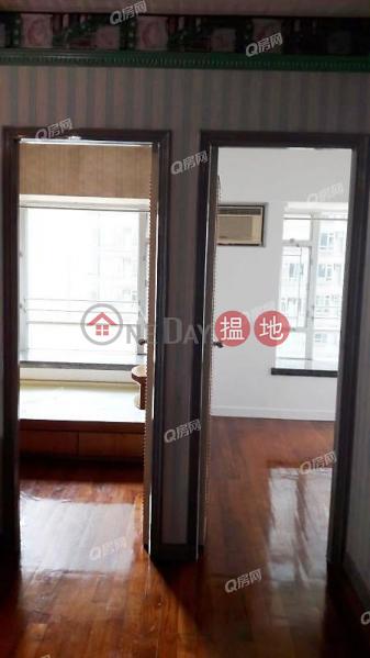 Tower 1 Phase 1 Metro City | 2 bedroom Low Floor Flat for Sale | Tower 1 Phase 1 Metro City 新都城 1期 1座 Sales Listings