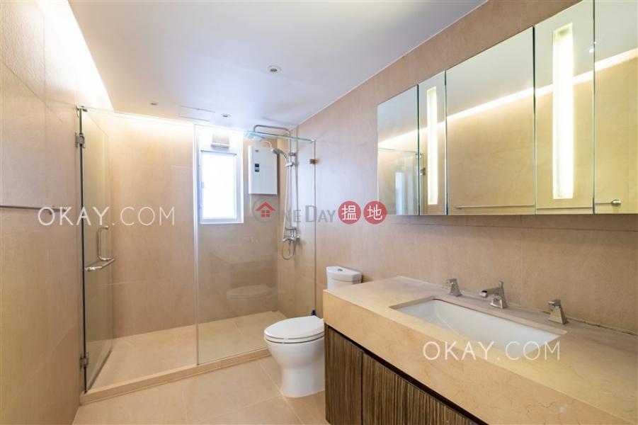 香港搵樓|租樓|二手盤|買樓| 搵地 | 住宅出租樓盤3房3廁,實用率高,海景,連車位《大潭道10號出租單位》