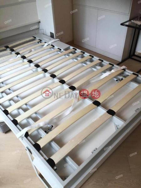 柏匯|低層住宅出租樓盤-HK$ 15,700/ 月