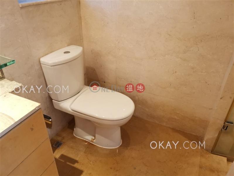 3房2廁,實用率高,極高層,星級會所《貝沙灣1期出租單位》|貝沙灣1期(Phase 1 Residence Bel-Air)出租樓盤 (OKAY-R44670)