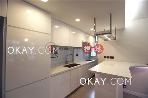 Charming 2 bedroom in Quarry Bay | For Sale|(T-19) Tang Kung Mansion On Kam Din Terrace Taikoo Shing((T-19) Tang Kung Mansion On Kam Din Terrace Taikoo Shing)Sales Listings (OKAY-S184278)_0