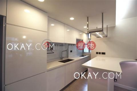 2房1廁,實用率高《唐宮閣 (19座)出售單位》|唐宮閣 (19座)((T-19) Tang Kung Mansion On Kam Din Terrace Taikoo Shing)出售樓盤 (OKAY-S184278)_0