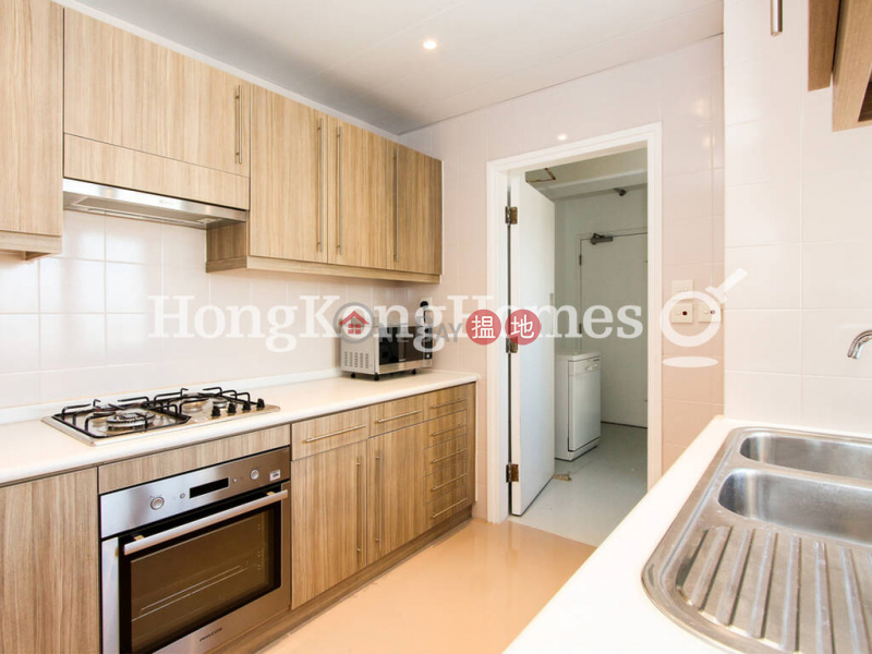 No. 76 Bamboo Grove, Unknown, Residential, Rental Listings, HK$ 88,000/ month