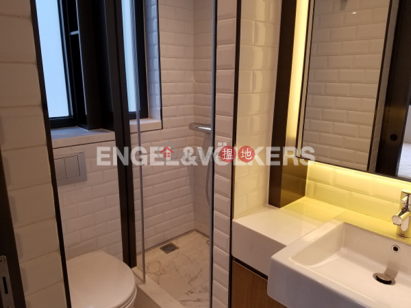 Property Search Hong Kong | OneDay | Residential | Rental Listings | 1 Bed Flat for Rent in Wan Chai