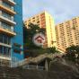 葵盛西邨 3座 (Kwai Shing West Estate Block 3) 葵青葵盛圍號|- 搵地(OneDay)(2)