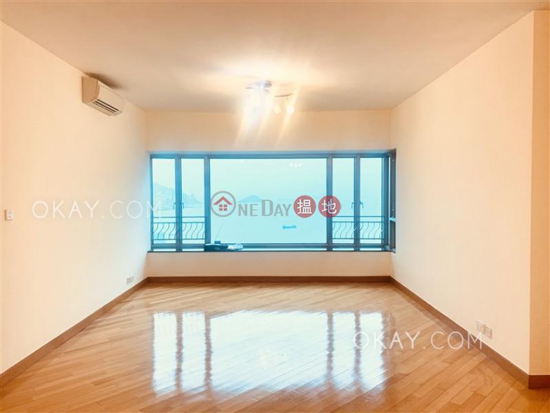 Exquisite 4 bedroom on high floor | Rental | Sorrento Phase 2 Block 1 擎天半島2期1座 Rental Listings