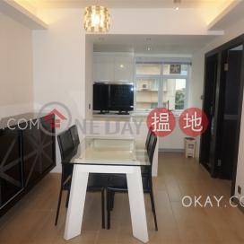 2房1廁,實用率高,極高層,連車位《山光苑出售單位》|山光苑(Shan Kwong Tower)出售樓盤 (OKAY-S73460)_3