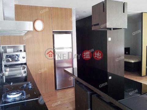 Chi Fu Fa Yuen-Fu Yip Yuen   1 bedroom High Floor Flat for Sale Chi Fu Fa Yuen-Fu Yip Yuen(Chi Fu Fa Yuen-Fu Yip Yuen)Sales Listings (XGGD804000900)_0
