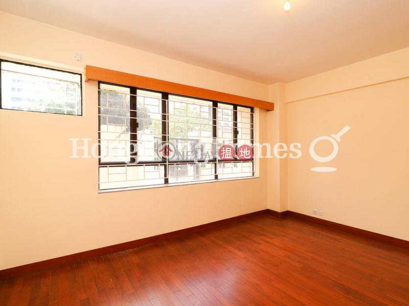 香港搵樓|租樓|二手盤|買樓| 搵地 | 住宅-出租樓盤仁禮花園 A座4房豪宅單位出租
