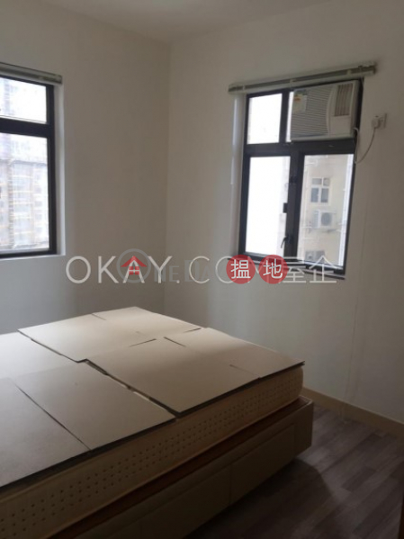 Property Search Hong Kong   OneDay   Residential, Rental Listings   Unique 2 bedroom with parking   Rental