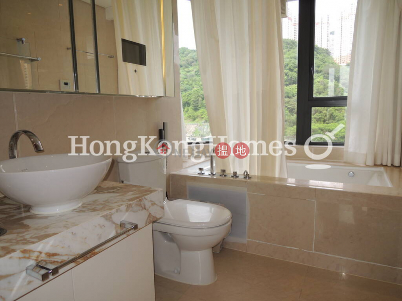 3 Bedroom Family Unit at Phase 6 Residence Bel-Air | For Sale | Phase 6 Residence Bel-Air 貝沙灣6期 Sales Listings